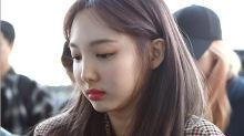 JYP娛樂公司迴應林娜璉遭跟蹤狂騷擾:將強化安保措施