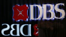 Coal loans to keep Singapore's DBS tied to the fuel until 2039