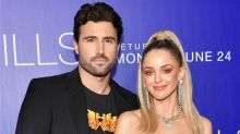 Brody Jenner and Kaitlynn Carter Split After 5 Years Together