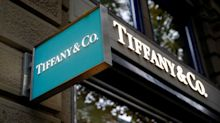 LVMH's takeover of Tiffany seen as uncertain - WWD