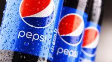 Top Research Reports for Pepsico, Walt Disney & Sanofi