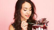 10 best cake decorating tools