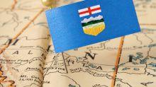 #Wexit: Should Alberta, Saskatchewan, B.C. separate from Canada?