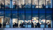 Glassdoor: 2018's best places to work