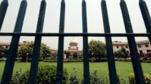 After CJI's Appeal to Avoid Seminars on Working Days, SC Judge Ramana Declines Invitation to Event