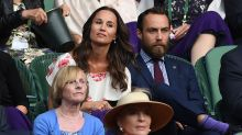 James Middleton: Meet Kate and Pippa's brother