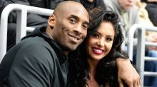 'Get out': Mother levels shocking claims at Kobe Bryant's widow