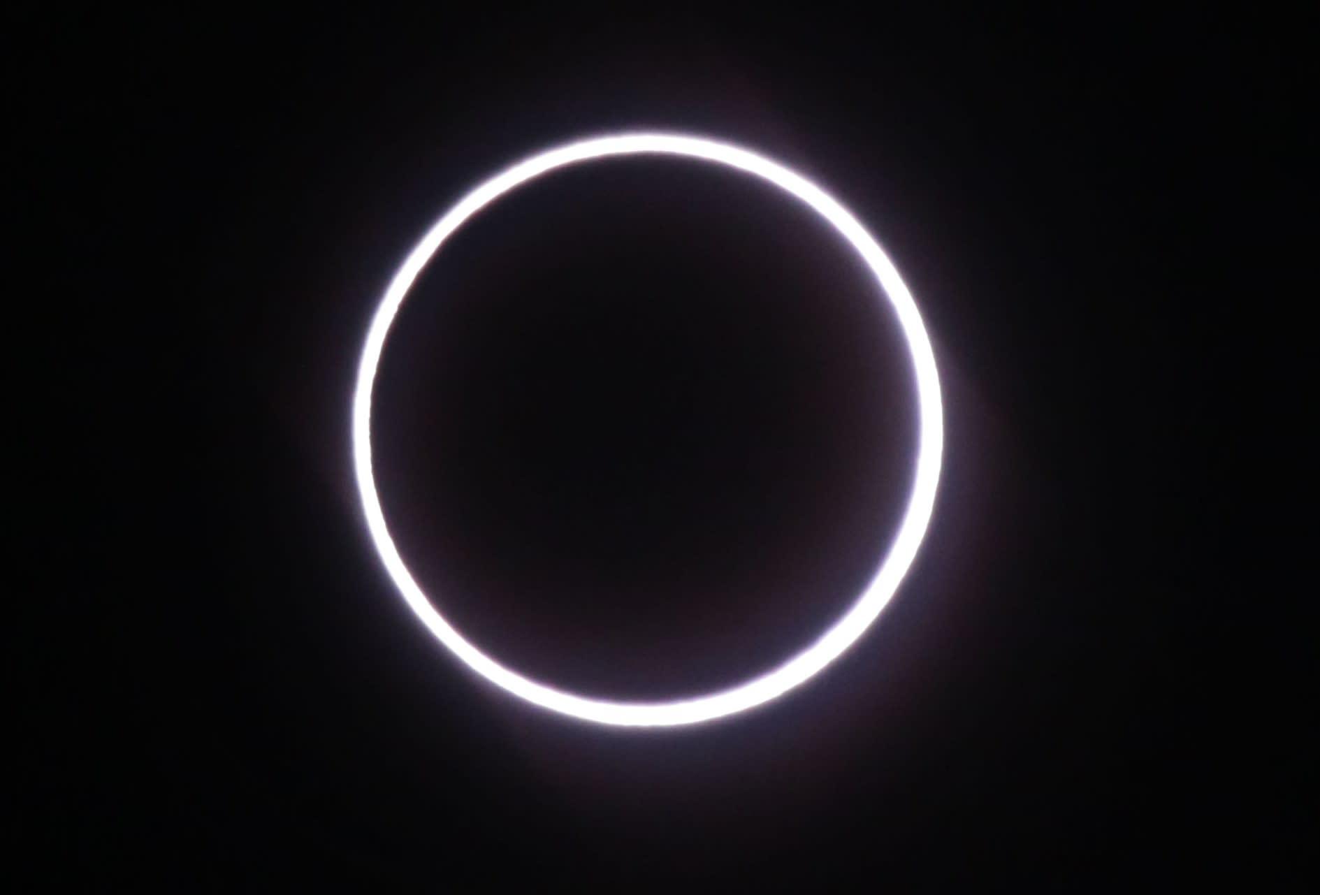 круг светящийся для фото выходец провинции иудея