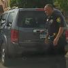 Dashcam Footage Shows Minnesota Cop's 'Brutal Attack' On Asian Driver