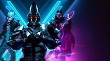 Sony compra participação minoritária na Epic Games com investimento de US$250 mi