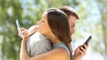 Entérate si tu pareja piensa en alguien más