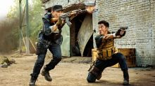 Chinese movie Wolf Warrior 2 is now bigger than Avatar