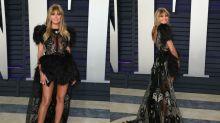 Das sind die besten Looks von Heidi Klum