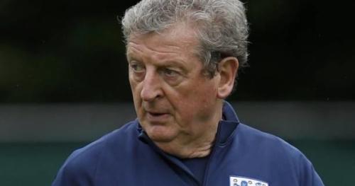 Foot - AUS - Australie : Roy Hodgson conseiller de Melbourne City