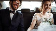 """Noiva ameaça cancelar casamento por causa de """"monocelha"""" do padrinho"""