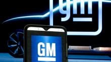 GM has an 'optimistic plan for growth:' Autoblog Editor-in-Chief
