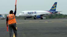 Aerolínea Spirit invertirá 250 millones en nueva sede en sur de Florida