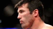 Chael Sonnen vs. Wanderlei Silva Headlines Bellator Return to Pay-Per-View