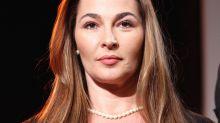 Eugenia Cauduro pudo ser 'La dueña', pero su voz le jugó en contra