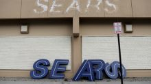 Sears chairman confirms new $5 billion bid to save bankrupt retailer
