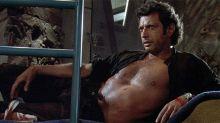 Este personaje favorito de los fans por poco no aparece en Jurassic Park