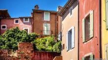 6 destinations cool à tester pour des vacances d'été en France
