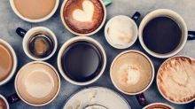 Science says it's safe to drink 25 cups of coffee today – so why do I feel so grim?
