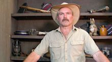 I'm a Celebrity reveals Kiosk Keith's replacement