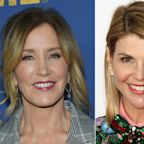 The Lori Loughlin and Felicity Huffman College Cheating Scandal Is Too Fascinating