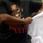 Opinion: As Collusion Narrative Fails, Democrats Consider Impeachment
