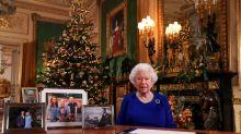 Rainha Elizabeth não sabia de comunicado de Harry e Meghan: 'Decepcionados'