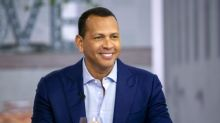 Alex Rodriguez bathroom photo highlights permissive privacy laws
