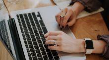 Femmes en entreprise : la parité se fait toujours attendre