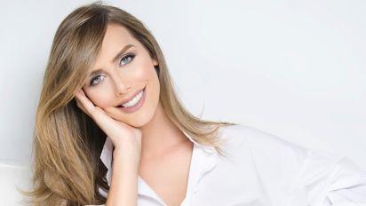 La mujer transgénero que representará a España en Miss Universo da cátedra de belleza y declara la guerra a los estereotipos