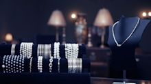 eBay will now authenticate luxury jewelry
