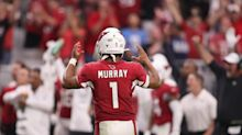 Kyler Murray, 2020's fantasy football MVP?