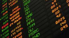 Aggiornamenti sui Mercati – I Prezzi del Bitcoin Scattano in Rialzo