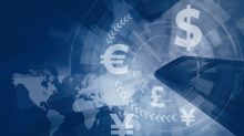 2019: ritorno in capo delle banche centrali?