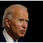 U.S. investment bankers' new pitch: Biden's tax hike