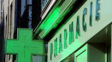 Certaines pharmacies françaises proposent d'évaluer le risque d'AVC