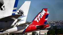 Latin America's airline apocalypse signals a future with weak competition