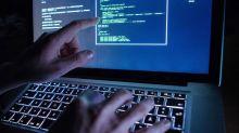 Der kalte Cyberkrieg eskaliert – und auch Deutschland ist betroffen