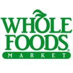 How Amazon Prime Users Can Get a 5% Discount at Whole Foods