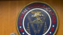 FCC to propose subsidized internet access: reports