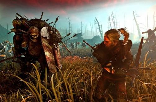 CD Projekt Red hiring for RPG in a 'brand new setting'