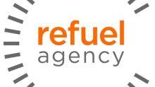 Refuel Agency Moves Corporate Headquarters to Santa Barbara