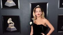 Grammy Awards 2018, i look delle star sul red carpet