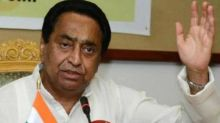 MP Congress caught napping against BJP's onslaught on social media