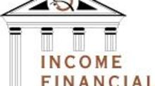 Income Financial Declares Monthly Distribution