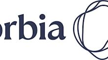 Orbia Announces Conference Call for Its Second Quarter 2020 Earnings Results